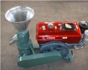 Granulator_ZLSP_120A(diesel)