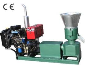 Granulator_ZLSP_260A(diesel)