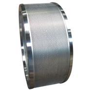 Купить кольцевую матрицу для пеллетного завода