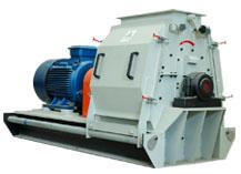 Оборудование для производства топливных пеллет