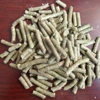 Високопродуктиыни гранулятори