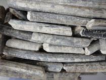 Описание: 30mm briquettes