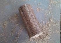 Описание: 70mm briquettes